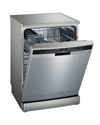 Siemens SN23HI60AG 13 Place Dishwasher NEW FOR 2021