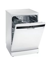 Siemens SN23HW60AG 13 Place Dishwasher NEW FOR 2021
