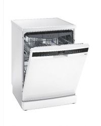 Siemens SN23HW60CG 14 Place Dishwasher NEW FOR 2021