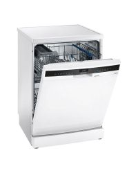 Siemens SN23HW64AG 13 Place Dishwasher NEW FOR 2021