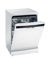 Siemens SN23HW64CG 14 Place Dishwasher NEW FOR 2021