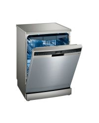 Siemens SN25ZI49CE 14 Place Dishwasher NEW FOR 2021