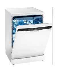 Siemens SN25ZW49CE 14 Place Dishwasher NEW FOR 2021
