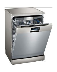 Siemens SN27YI01CE 14 Place Dishwasher NEW FOR 2021