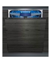 Siemens SN736X19NE 60cm Fully Integrated Dishwasher