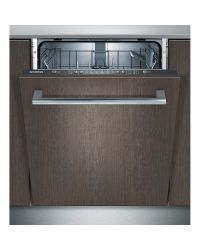 Siemens SN66D000GB 60cm Fully Integrated Dishwasher
