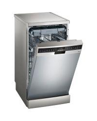 Siemens SR23EI28ME 10 Place Slimline Dishwasher A+ Energy