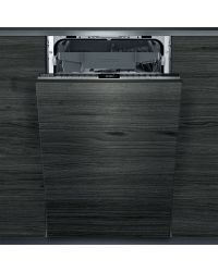 Siemens SR93EX20MG 10 Place Slimline Fully Integrated Dishwasher NEW