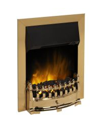 Dimplex Stamford STM20 Electric Fire