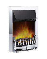 Dimplex Stamford STM20CH Electric Fire