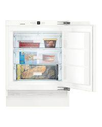 Liebherr SUIG 1514 Comfort Built under Freezer Capacity 95 Litre