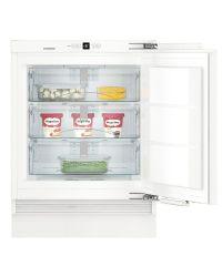 Liebherr SUIGN 1554 Premium NoFrost Built under Freezer