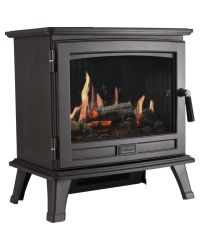 Dimplex Sunningdale SNG20 Opti-V Electric Stove
