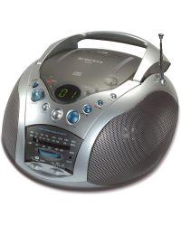Roberts Swallow Compact CD Radio CD9959