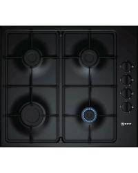 Neff T26BR46S0 Gas Hob in Black