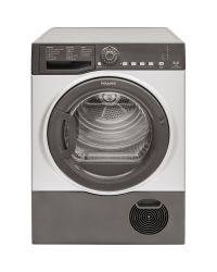 Hotpoint TCFS83BGG 8Kg Condenser Dryer