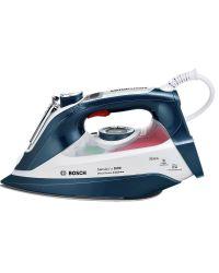 Bosch TDI9010GB Sensixx'x DI90 Steam Iron