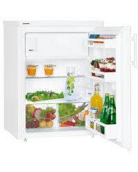 Liebherr TP 1724 Comfort Fridge  with Icebox Capacity 144 Litre