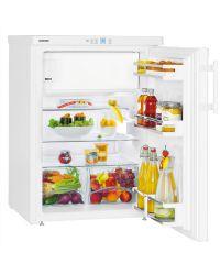 Liebherr TP 1764 Premium Fridge  with Icebox Capacity 136 Litre