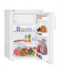 Liebherr TP 1414 Comfort Fridge  with Icebox Capacity 121 Litre