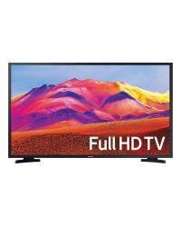 "Samsung UE32T5300CKXXU 32"" 4K UHD HDR Smart TV"