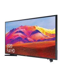 """Samsung UE32T5300AKXXU 32"""" Full HD HDR Smart TV"""
