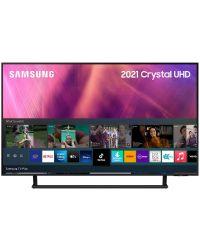 "Samsung UE43AU9000KXXU 43"" 4K UHD HDR Smart TV NEW FOR 2021"
