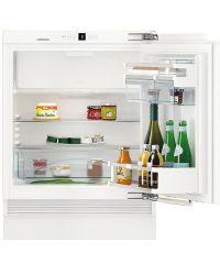 Liebherr UIKP 1554 Premium Built-in Fridge with Ice Box 120L