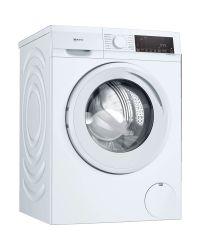 Neff VNA341U8GB Washer dryer 8/5 kg 1400 rpm