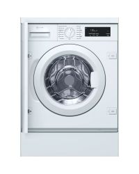 NEFF W543BX0GB Built-in Washing Machine