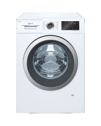 Neff W946UX0GB 9KG 1400rpm Washing Machine