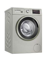 Bosch WAN282X1GB 8kg 1400rpm Washing Machine **CashBack or HelloFresh Voucher**