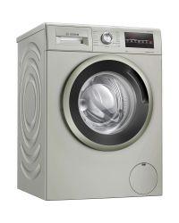 Bosch WAN282X1GB 8kg 1400rpm Washing Machine ***CASHBACK***