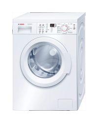 Bosch WAP28378GB 8Kg 1400rpm Washing Machine