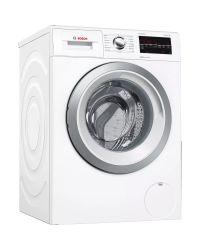 Bosch WAT28463GB 9Kg 1400rpm Washing Machine