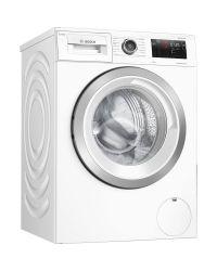 Bosch WAU28PH9GB 9Kg 1400rpm Washing Machine  #JUST-EAT-VOUCHER