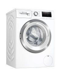 Bosch WAU28R90GB 9Kg 1400rpm Washing Machine **CashBack or HelloFresh Voucher**