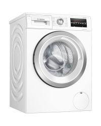 Bosch WAU28S80GB 8kg  1400rpm Washing Machine  #JUST-EAT-VOUCHER
