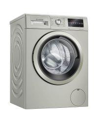 Bosch WAU28TS1GB 9Kg 1400rpm Silver Washing Machine