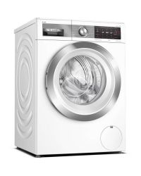 Bosch WAV28EH3GB 9Kg 1400rpm iDos Washing Machine