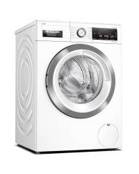 Bosch WAV28KH3GB 9Kg 1400rpm iDos Washing Machine