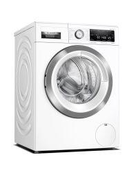 Bosch WAV28MH3GB 9Kg 1400rpm 4D Wash System Washing Machine **CashBack or HelloFresh Voucher**