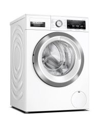 Bosch WAL28RH1GB 10Kg 1400rpm Washing Machine **CashBack or HelloFresh Voucher**