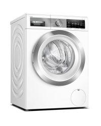 Bosch WAX32EH1GB 10Kg 1600rpm i-DOS Washing Machine