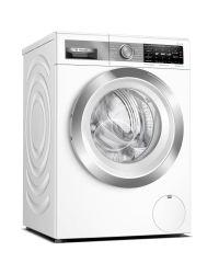 Bosch WAX32GH4GB 10Kg 1600rpm 4D Washing Machine **CashBack or HelloFresh Voucher**