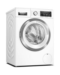 Bosch WAX32MH9GB 9Kg 1600rpm Washing Machine