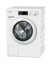 Miele WCA020WCS 7kg 1400rpm Washing Machine
