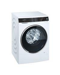 Siemens WD14U521GB 10/6Kg 1400rpm Washer Dryer