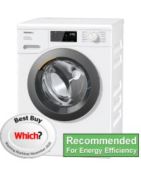 Miele WED 325 WCS PWash 1400rpm Washing Machine