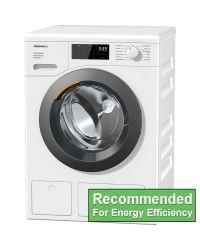 Miele WED665 WCS TDos 8kg 1400rpm Washing Machine